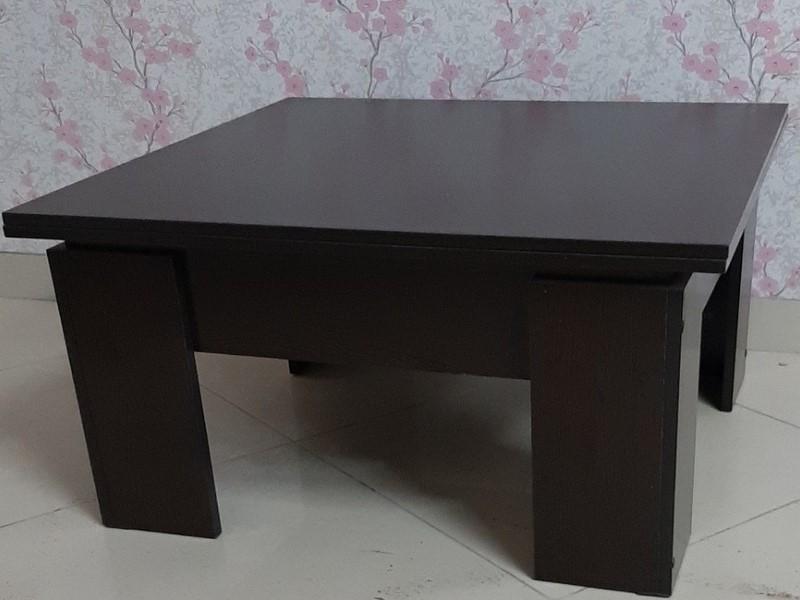 Мебель производства Калининград — Журнальные столы.