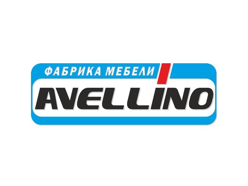 Мебельная фабрика Авеллино в Калининграде