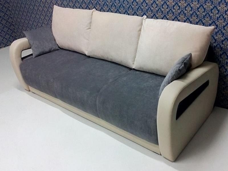 Мебель производства Калининград – Диваны.