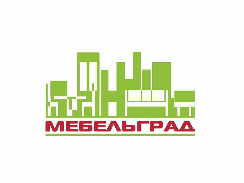Фабрика МебельГрад в Калининграде