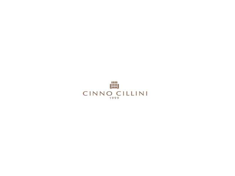 Фабрика мебели Чинно Чиллини.