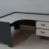 Компьютерный стол в Калининграде